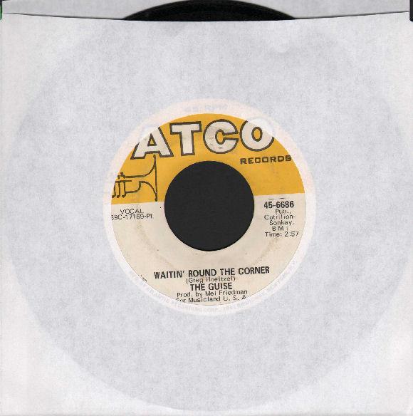 atco singles 'the complete atco singles von vanilla fudge' kaufen - mp3 download von 7digital online deutschland – finden sie über 30 millionen tracks in höchster qualität in unserem shop.